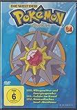 Die Welt der Pokémon - Staffel 1-3, Vol. 34