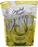 Kraft Foods - Crystal Light Lemonade 16X15G