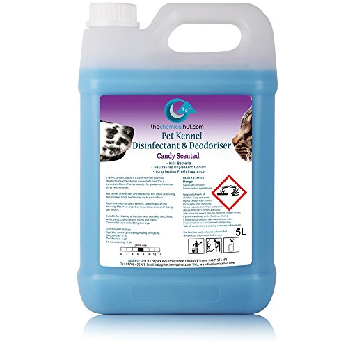 candy-bubblegum-fragranced-antibacterial-disinfectant-freshener-5l-for-disinfecting-kennels-runs-bed
