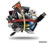 MEDION Akoya E6239 39,6cm (15,6) 4GB 500GB Win 10
