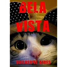 Bela vista (Portuguese Edition)