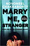 Marry Me, Stranger (English) price comparison at Flipkart, Amazon, Crossword, Uread, Bookadda, Landmark, Homeshop18