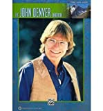 [(The John Denver Songbook)] [Author: John Denver] published on (May, 2010)
