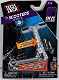 Tech Deck Scooters Series 2 Envy Scooter...