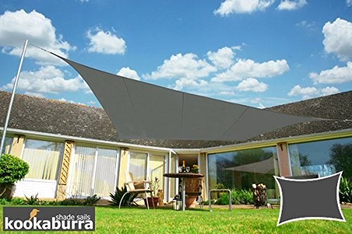 kookaburra-waterproof-sun-sail-shade-canopy-4m-x-3m-rectangle-in-charcoal