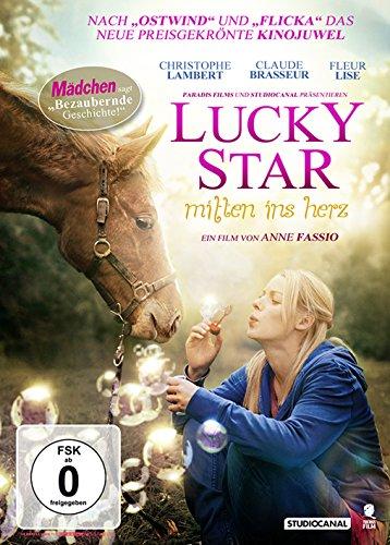 Bild von Lucky Star - Mitten ins Herz