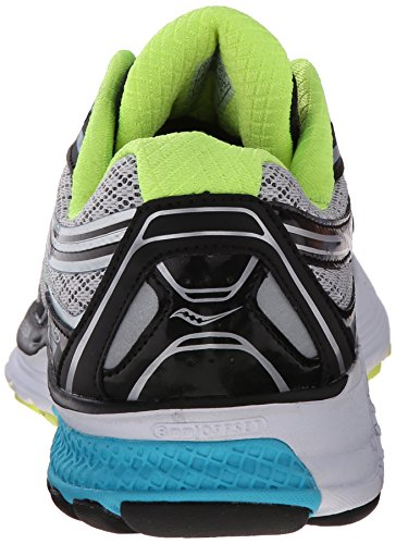 Saucony guideline 9 W women's going route going Shoes