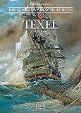 ISBN 3945270758