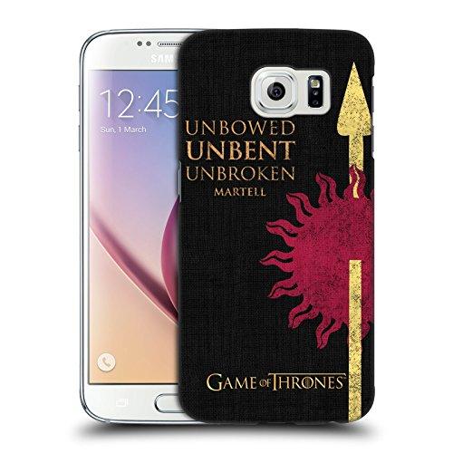 officiel-hbo-game-of-thrones-martell-devises-de-maison-etui-coque-darriere-rigide-pour-samsung-galax