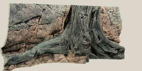 aquarienruckwand-amazonas-130x50cm