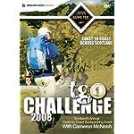 TGO Challenge 2008