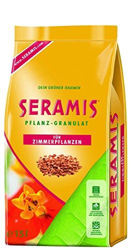 Seramis-Pflanz-Granulat-fr-Zimmerpflanzen-15-L-gelb-265-x-150-x-400-cm-730048
