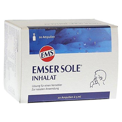 emser-sole-inhalat-inhalationsampullen-20-st