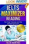 IELTS Reading Maximizer: For High Sco...