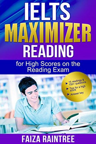ielts reading pdf