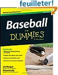 Baseball For Dummies®