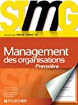 Prise directe Management des organisa...