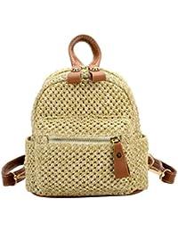 Mini Backpack   Borse a spalla Donna    Moda Zaini    feiXIANG® Borse a  tracolla - Zaini e borse - Borsa Da… 1ccc35d40a5