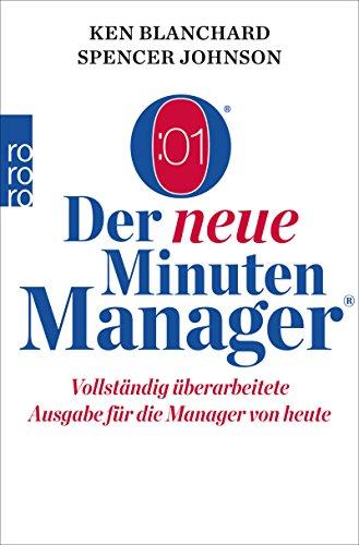 der-neue-minuten-manager-vollstandig-uberarbeitete-ausgabe-fur-die-manager-von-heute