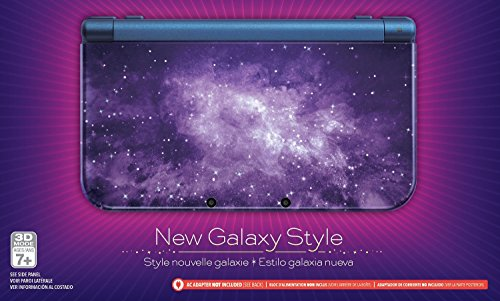 nintendo-galaxy-style-nintendo-new-3ds-xl-consoleversion-eeuu-importado