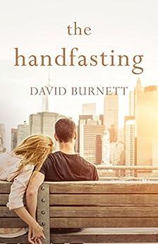 The Handfasting by [Burnett, David]