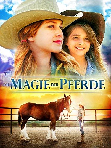 Die Magie der Pferde