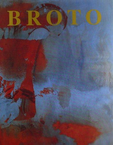Broto por Jose Manuel Broto