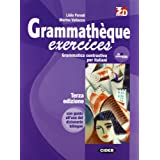 GRAMMATHEQUE EXERCICES+CDR2010