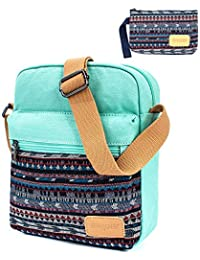Camping & Hiking Climbing Bags Expressive Lightweight Backpack 15l Travel Day Bag Water Resistant Hiking Daypack For Adults Kids Outdoor Sports Camping Cycling Travel Goods Of Every Description Are Available