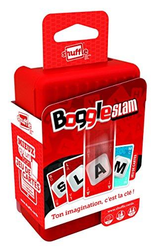 cartamundi-100206034-baraja-de-cartas-shuffle-modelo-boggle-slam-de-version-francesa