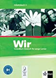 Wir 3 Workbook