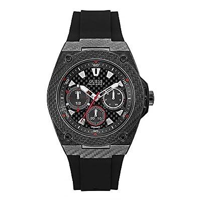 Reloj Guess para Hombre W1048G2