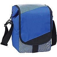 GOODHOPE Bags Sideline Cooler - Color Azul