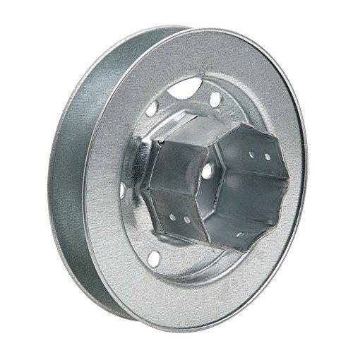 wolfpack-5250120-disco-persiana-metalico-espiga-metalica-150x60-cinta-22-mm