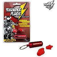 Thunderplugs Motor 2 preisvergleich bei billige-tabletten.eu