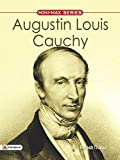 Augustin Louis Cauchy (English Edition)