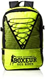 BXT Gym Bags