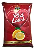 Brooke Bond Red Label Instant Lemon Tea Premix - 1 kg pack