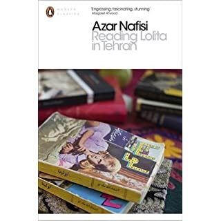 Reading Lolita in Tehran (Penguin Modern Classics)