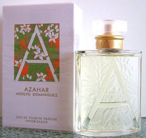 adolfo-dominguez-azahar-100-ml-edt-spray-neu-ovp-in-folie