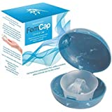 RDO Medical - FemCap 26mm Cervical Cap by RDO Medical