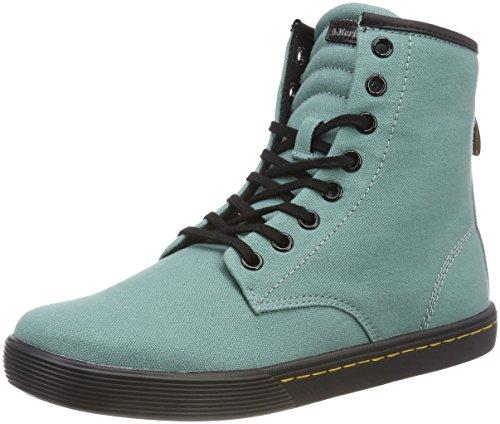 Online Turquesa Tienda Color Zapatos De ArtículosTu rCxedBoW