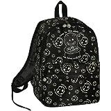 David & Golialth Dark Side Backpack