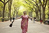 Athah Designs Sridevi Wall Poster 13*19 inches Matte Finish