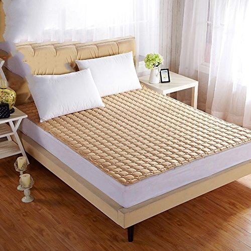 Camera da letto confortevole traspirante TATAMI materasso/Four seasons materassi disponibili/Materasso