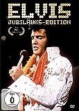 Elvis Presley-Jubiläums-Edition