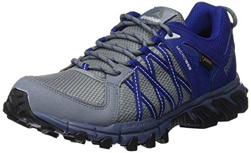 Reebok Chaussure avec Goretex Hommes blue