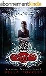 Une nuance de vampire 6: La porte de...