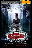 Une nuance de vampire 6: La porte de la nuit