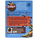 Bakers Complete Dog Food Small Dog Tender Meaty Chunks Tasty Chicken and Country Vegetables, 2.7 kg - Pack of 4 13